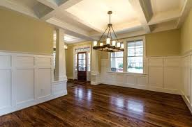 Craftsman interior 2.jpg