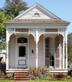 New Orleans exterior 1.jpg