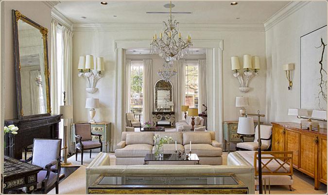 New Orleans interior 1.jpg