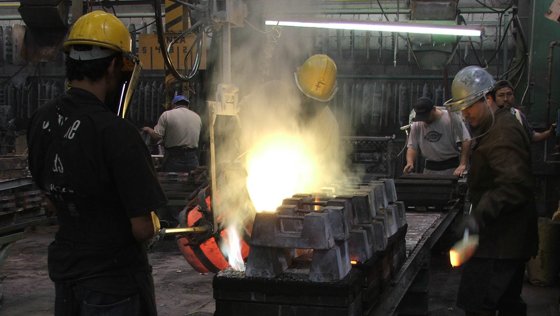 DSCF0045--FOUNDRY panoramic.jpg