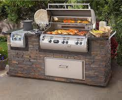 Hi Rachel, Thank you so much for your input. This is a tough one. After much discussion here at HQ, following are our thoughts:  Is it a Grill? ABSOLUTELY  Is it a Classic? WITHOUT A DOUBT  But is it a  Classic Grill ? SORRY (However, keep checking back here at   AFTER HOURS   as we post more suggestions from Classic Grills Nation—and please save some of that grub for us.)