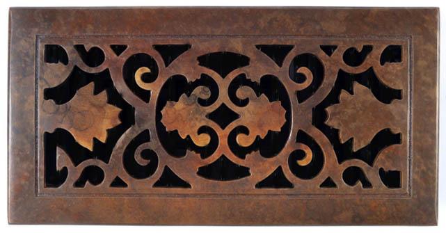 DSC_4519a--FINAL Victorian Antique.jpg