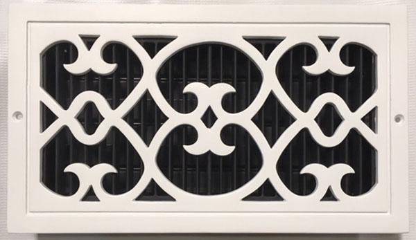 IMG_2210--FINAL Renaissance Aluminum white with damper.jpg
