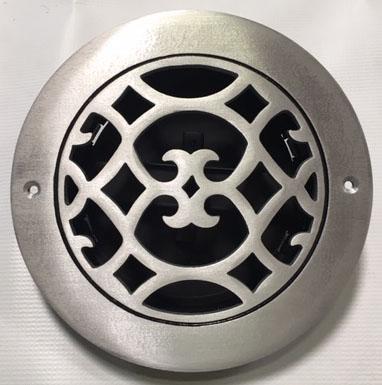 IMG_2187--FINAL Renaissance Round Aluminum Bare with damper.jpg