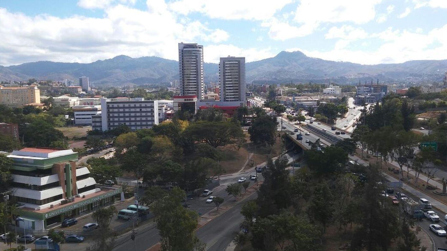 Honduras02.jpg