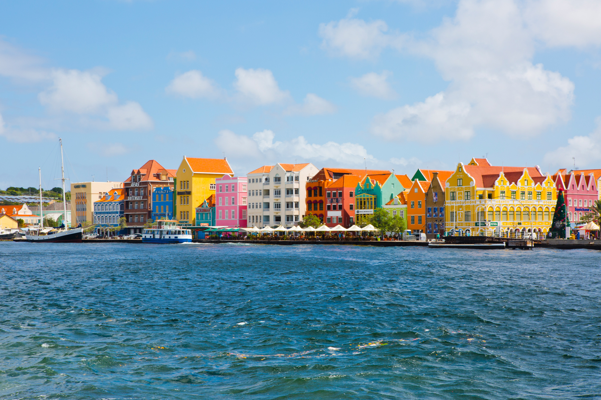 Projects_Curacao-Location.jpg