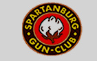 Spartanburg+Gun+Club.jpg