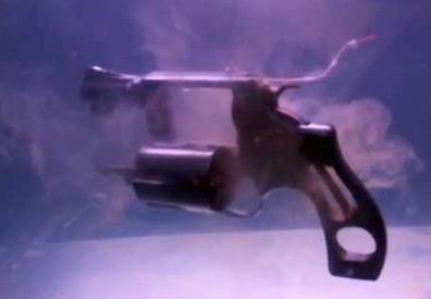GunCleaning.PNG