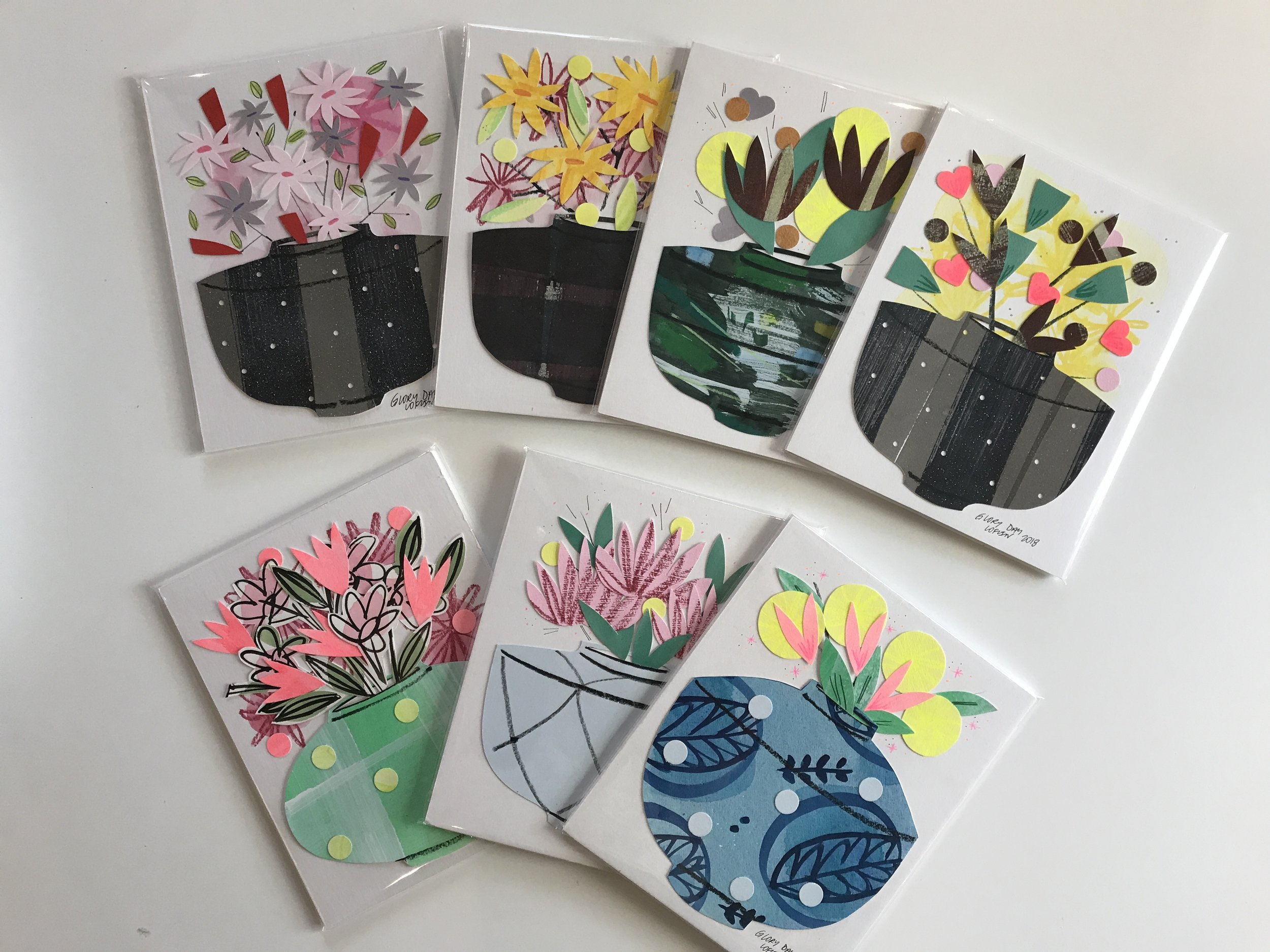 Floral Collages_8x10_85.JPG