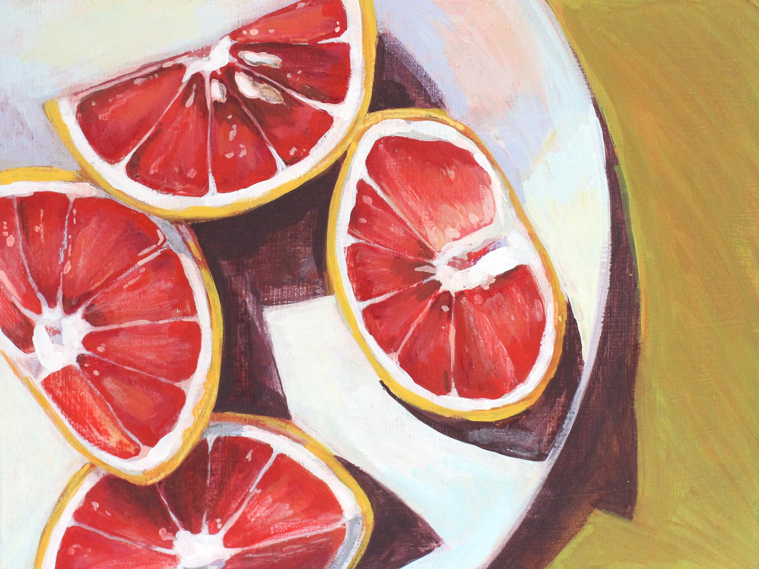 • Mustard+Grapefruit.jpg
