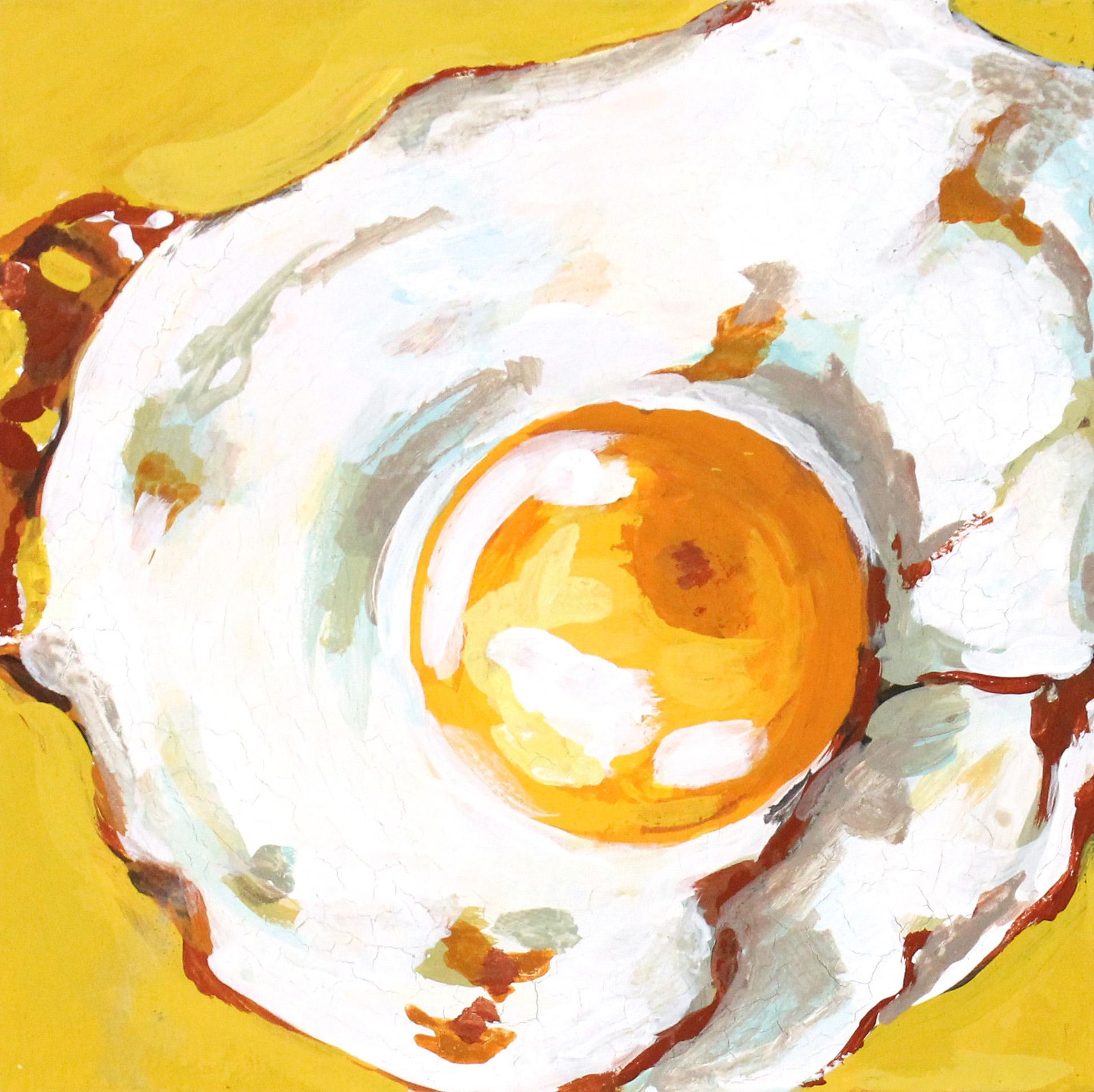 1 Crispy Egg.jpg