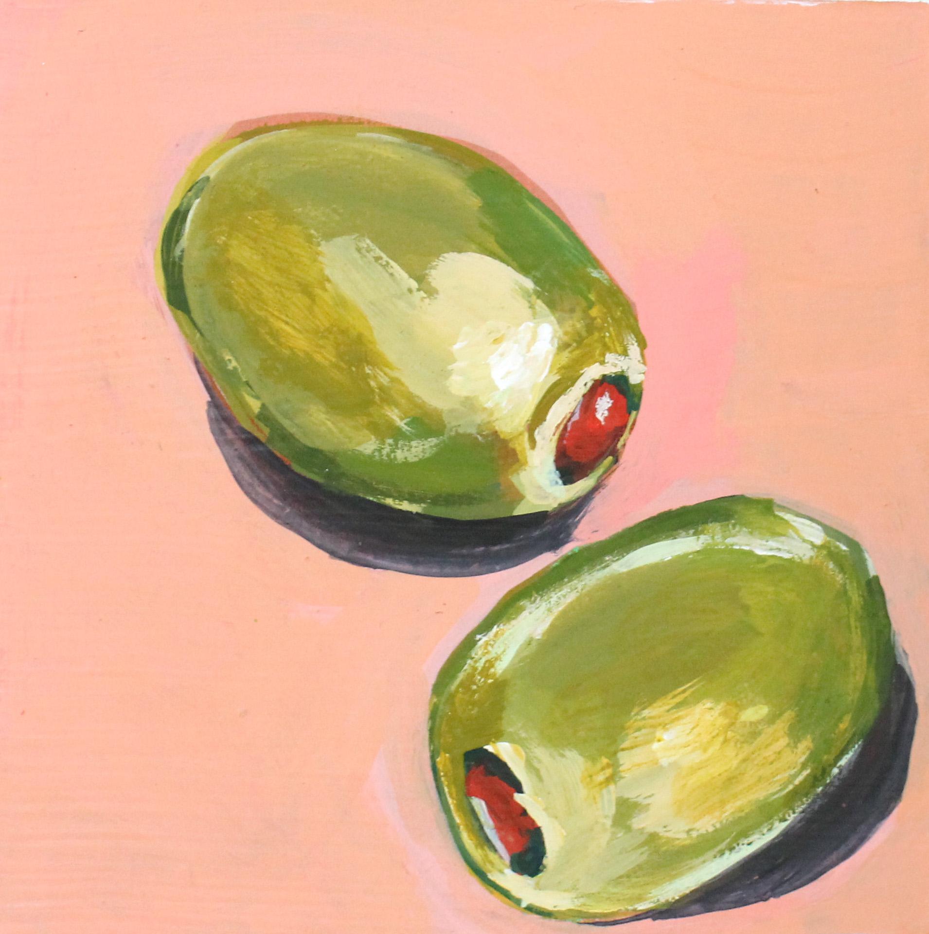 2 Olives.jpg