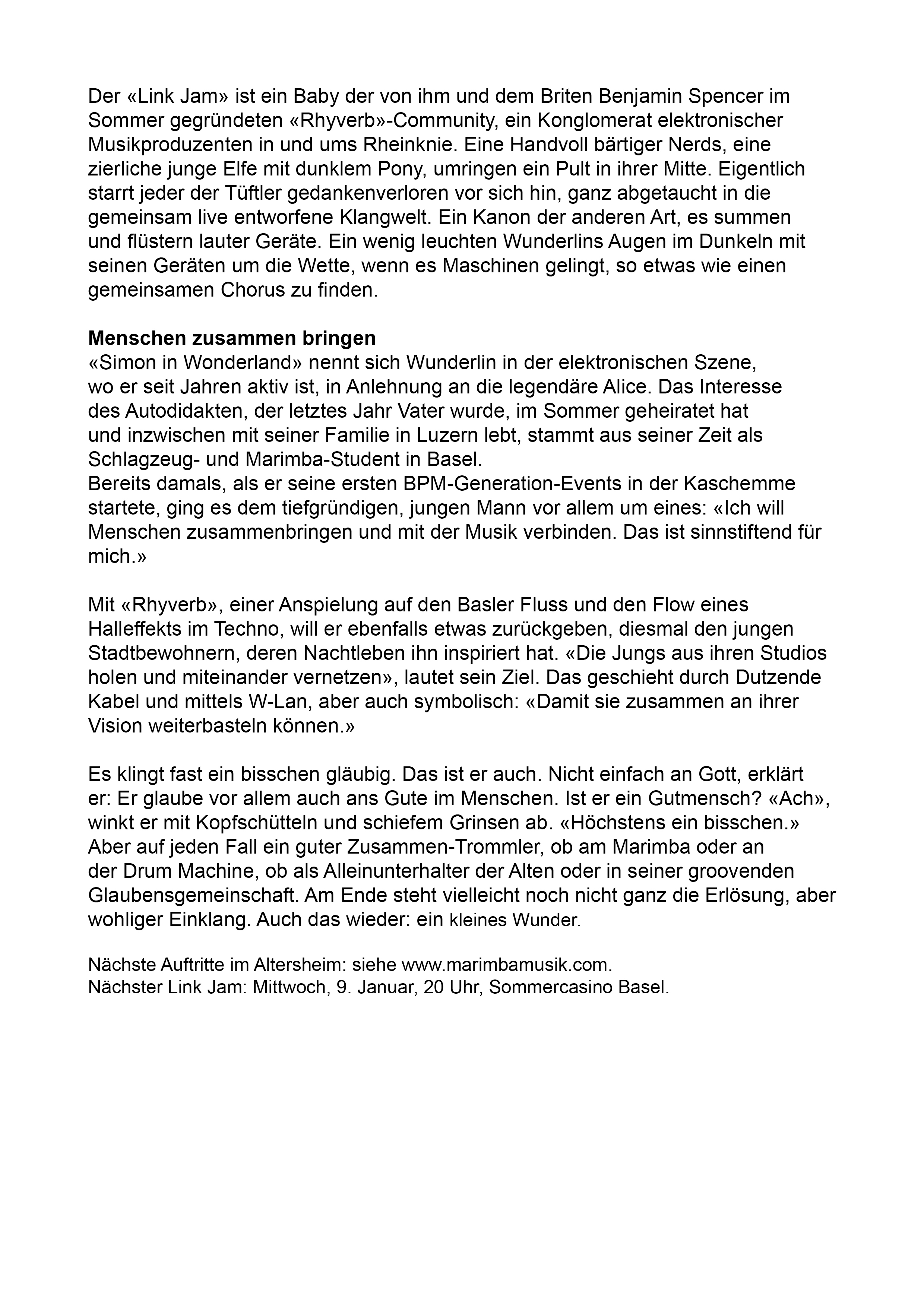 Zeitungsberichte3.jpg