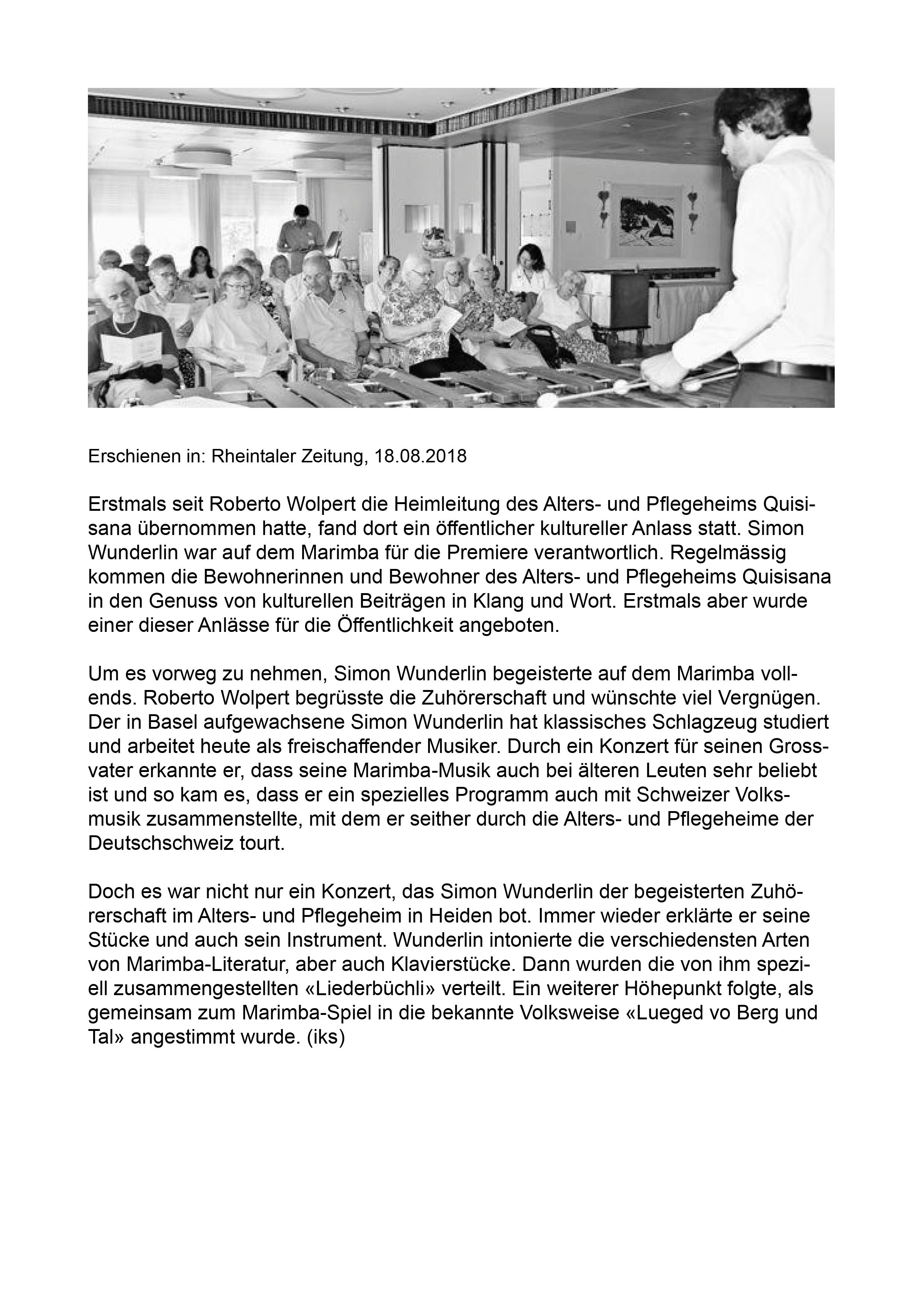 Zeitungsberichte4.jpg