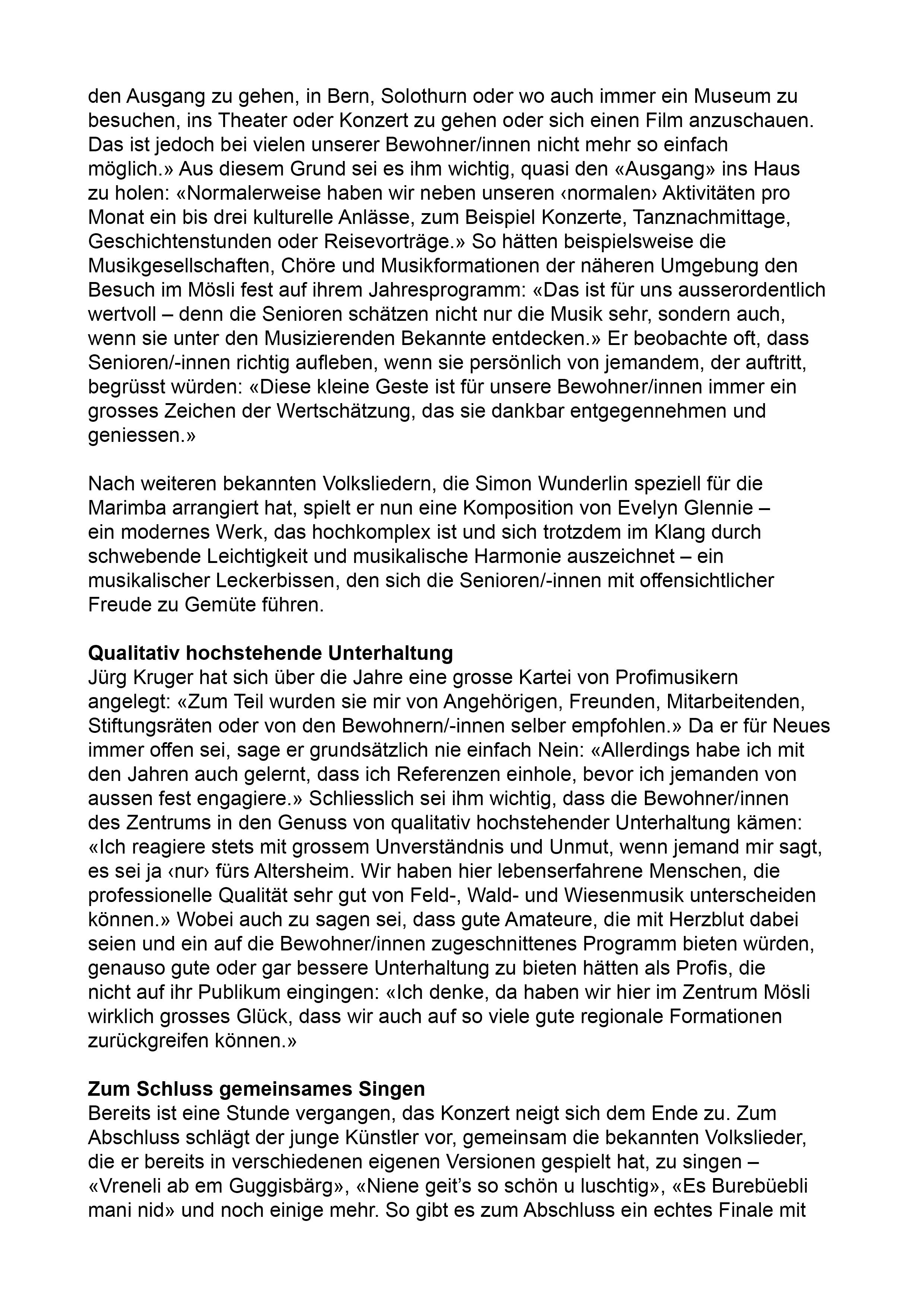 Zeitungsberichte6.jpg