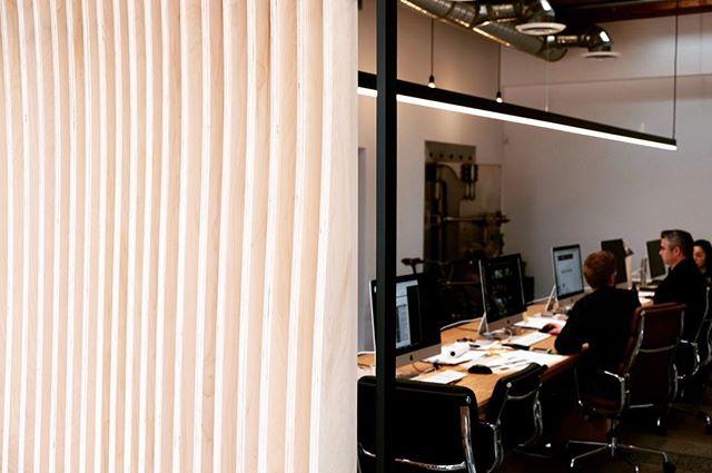front of house       back of house @buro47architecture  #coworking #comaking #architecture #design #studio #designer #entrepreneur#entrepreneurship#startup #digitalfabrication# 5axis #cnc#productdesign #furnituredesign#furniture #minimalism #minimalist #minimal #collaboration #collaborative#woodworking#woodshop #maker#makersgonnamake#makerspace #makersmovement #craft #wood #interiordesign #vancouverisawesome