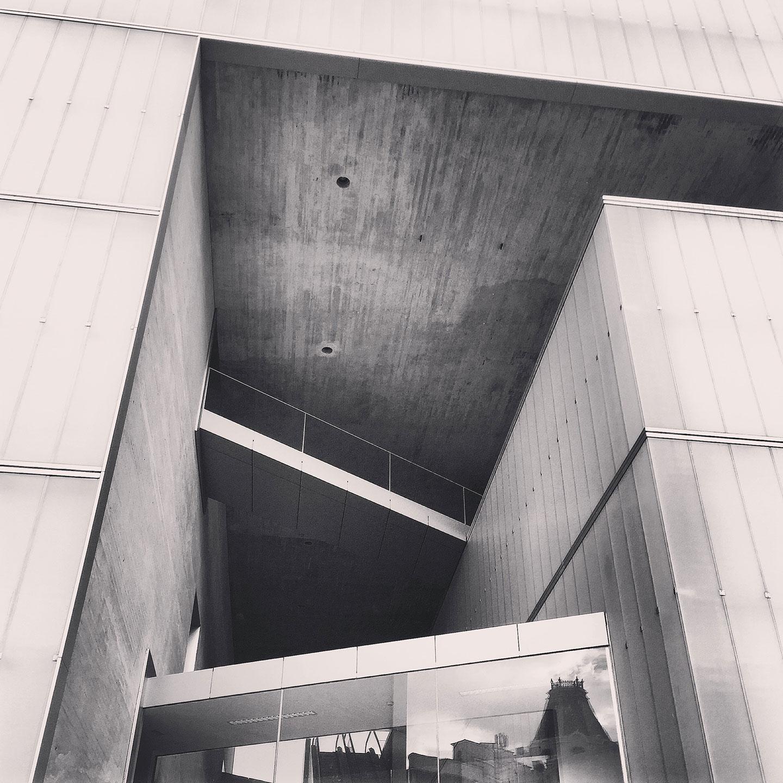 instagram_architecture1.jpg