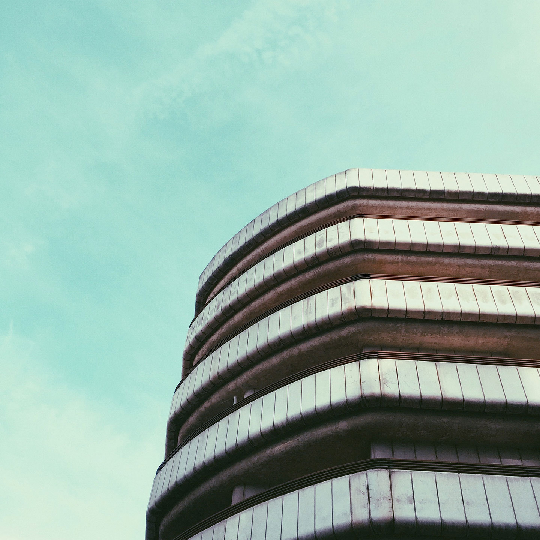 instagram_architecture2.jpg