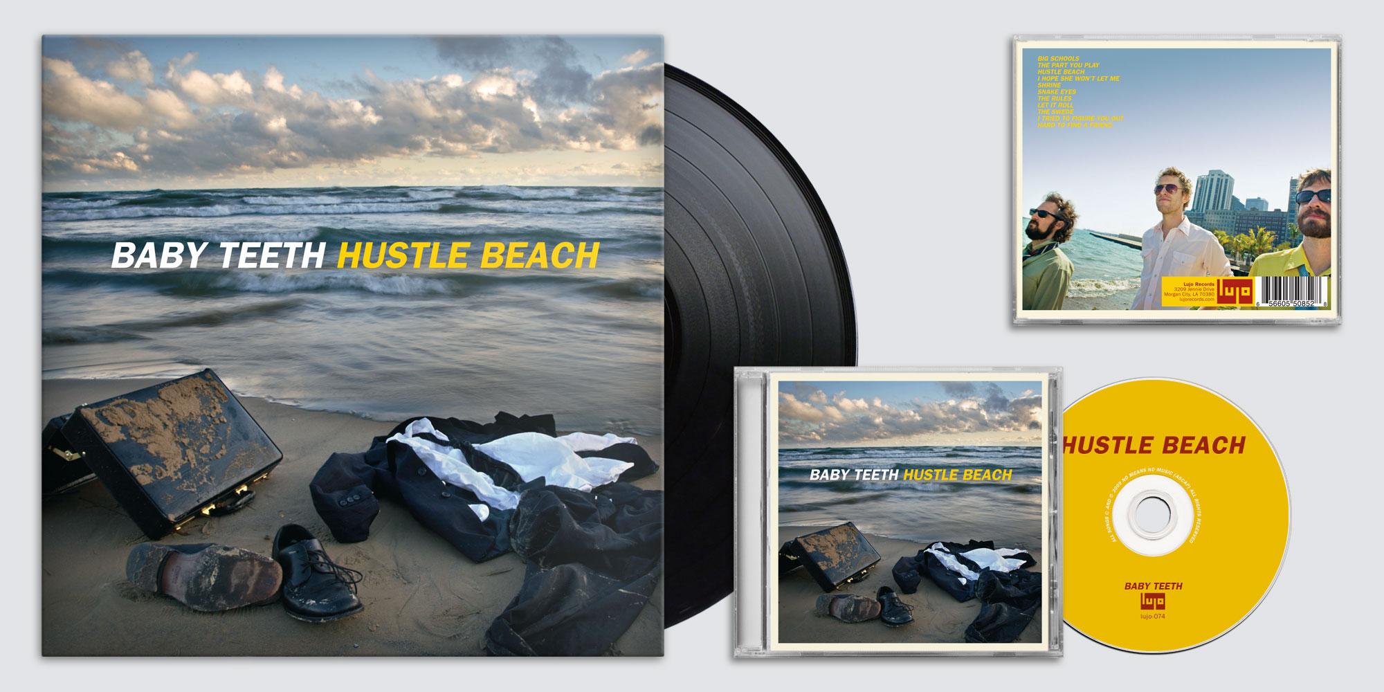music_hustlebeach.jpg