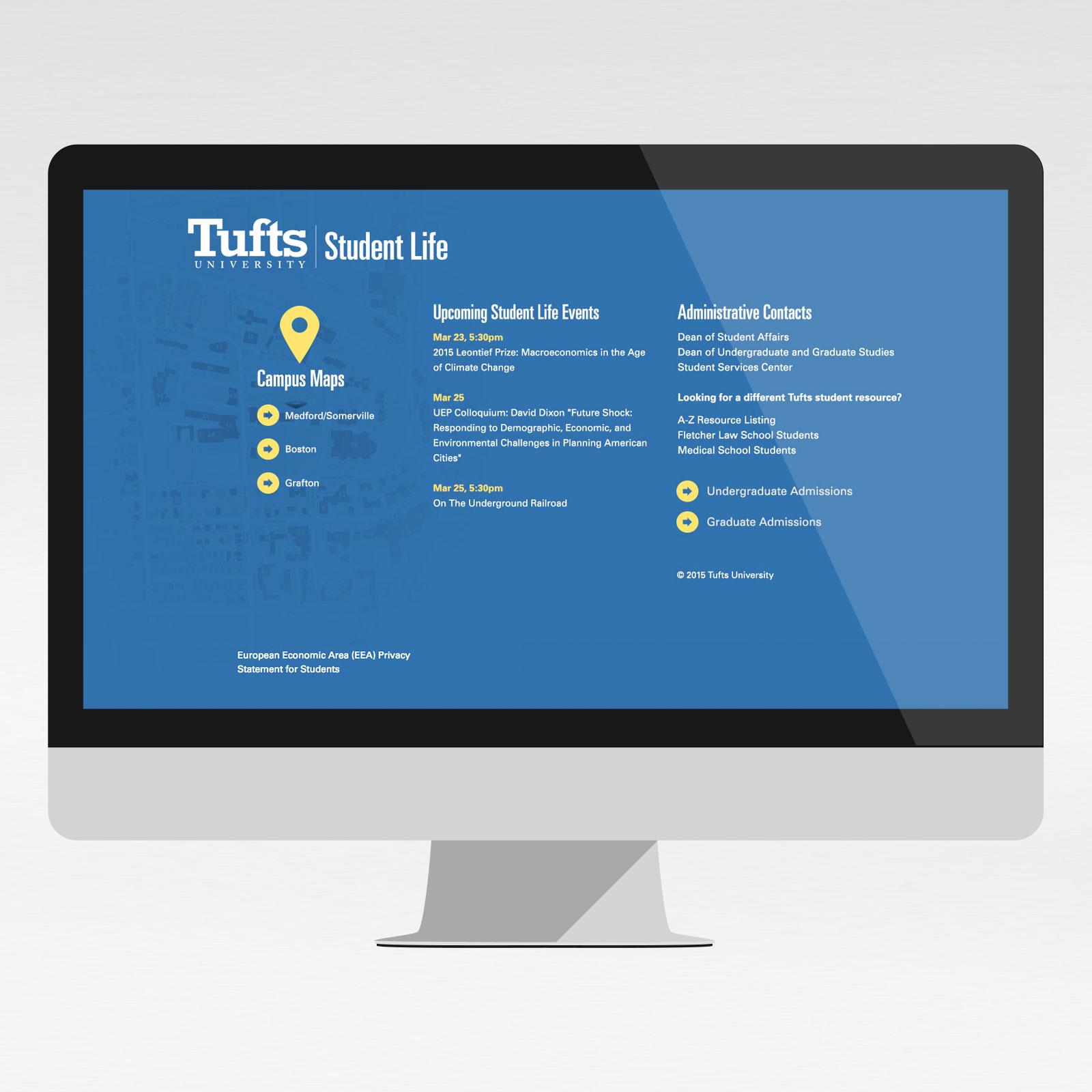 TUFTS2.jpg