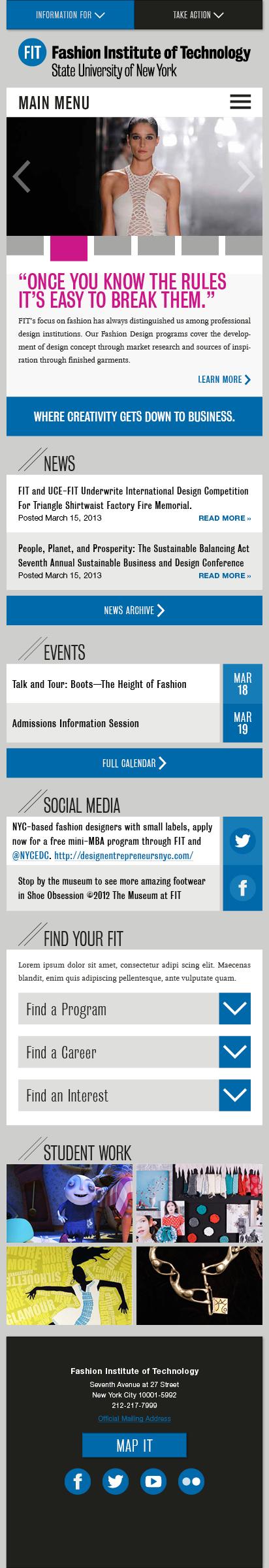 mStoner_FITNYC_webTemplates_comp5_mobile.jpg