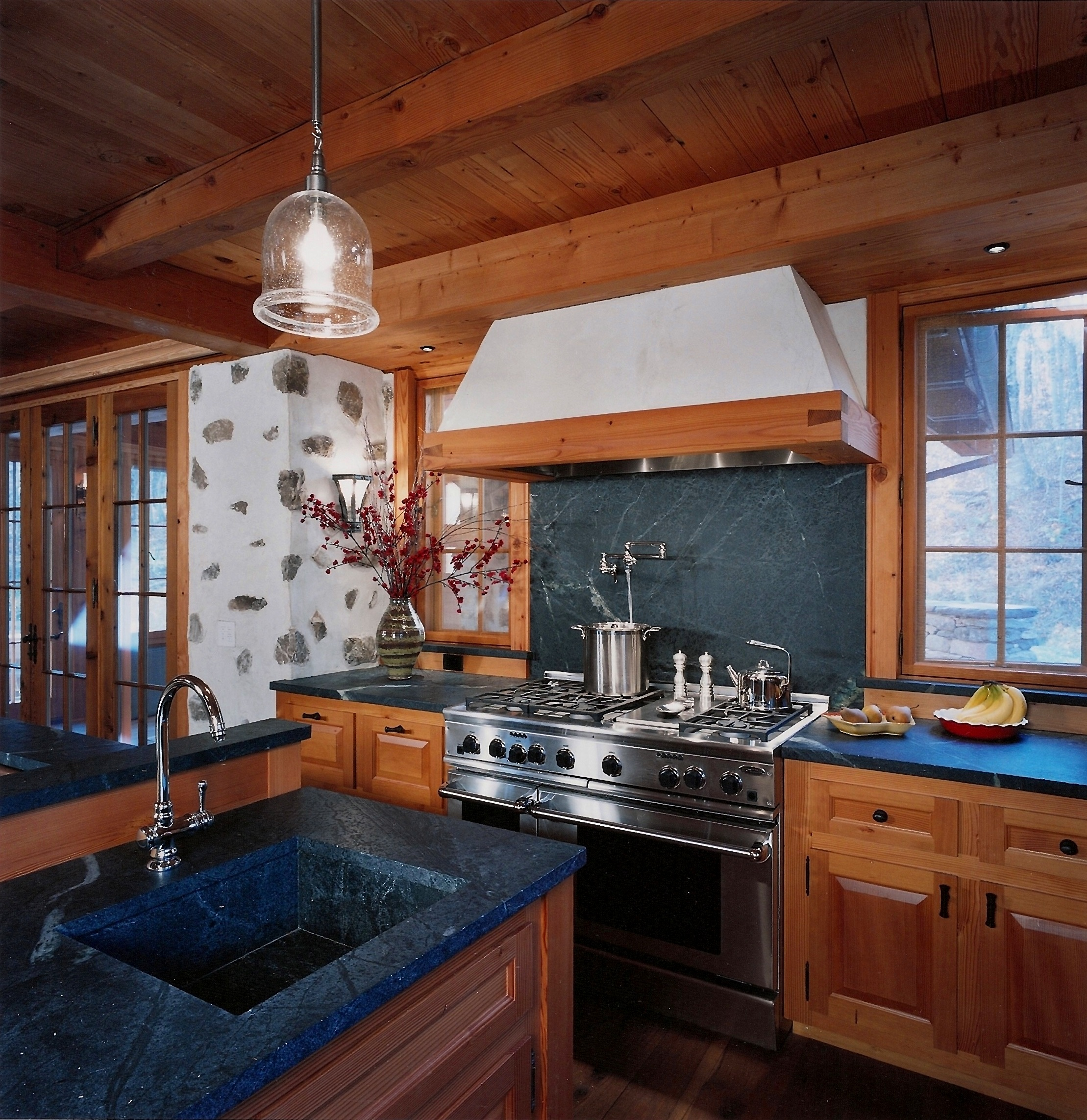 Mountain House Kitchen Stove.jpg