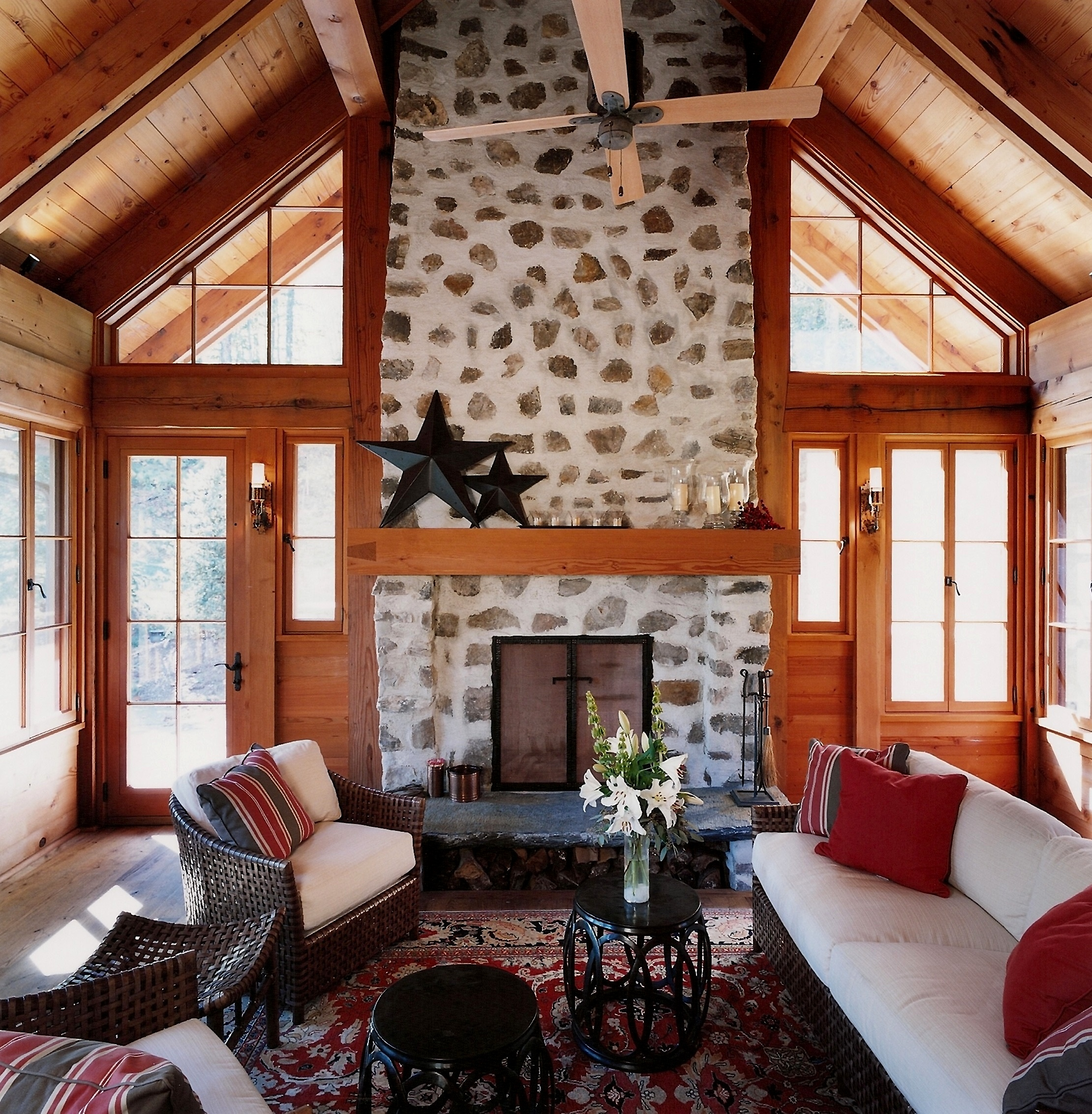 Mountain House Living Room Fireplace.jpg