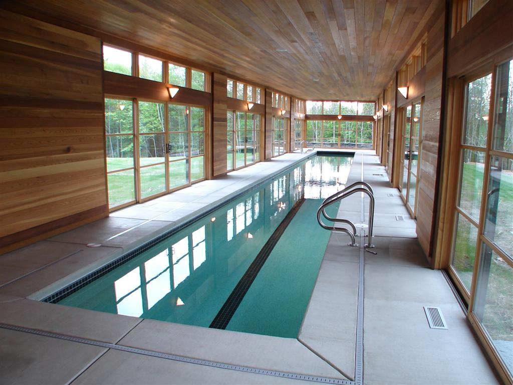 ADi_Heath Poolhouse Pool Interior.jpg