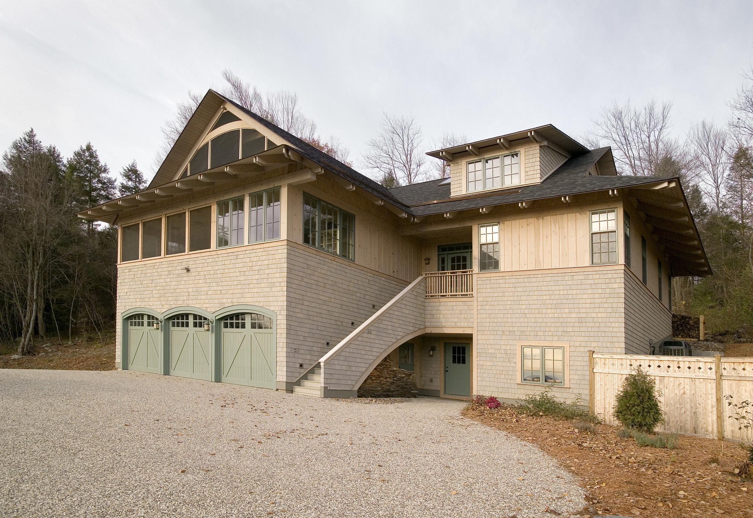 Petegorsky House - Front.jpg