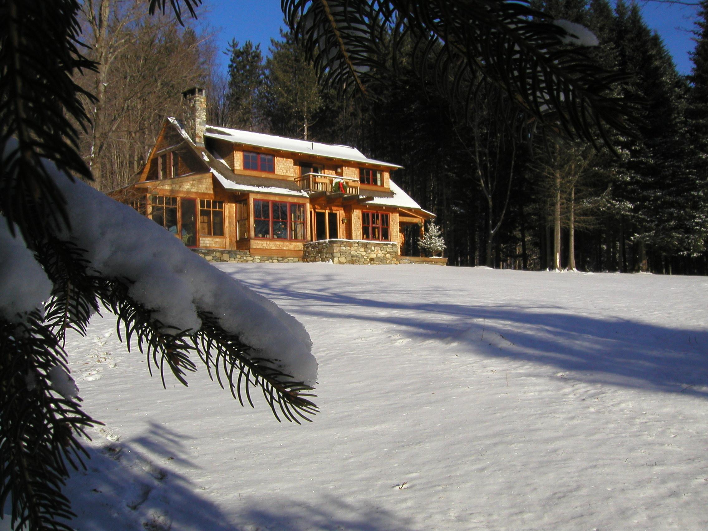 ADi_Austin-Rockwell Winter (2).jpg