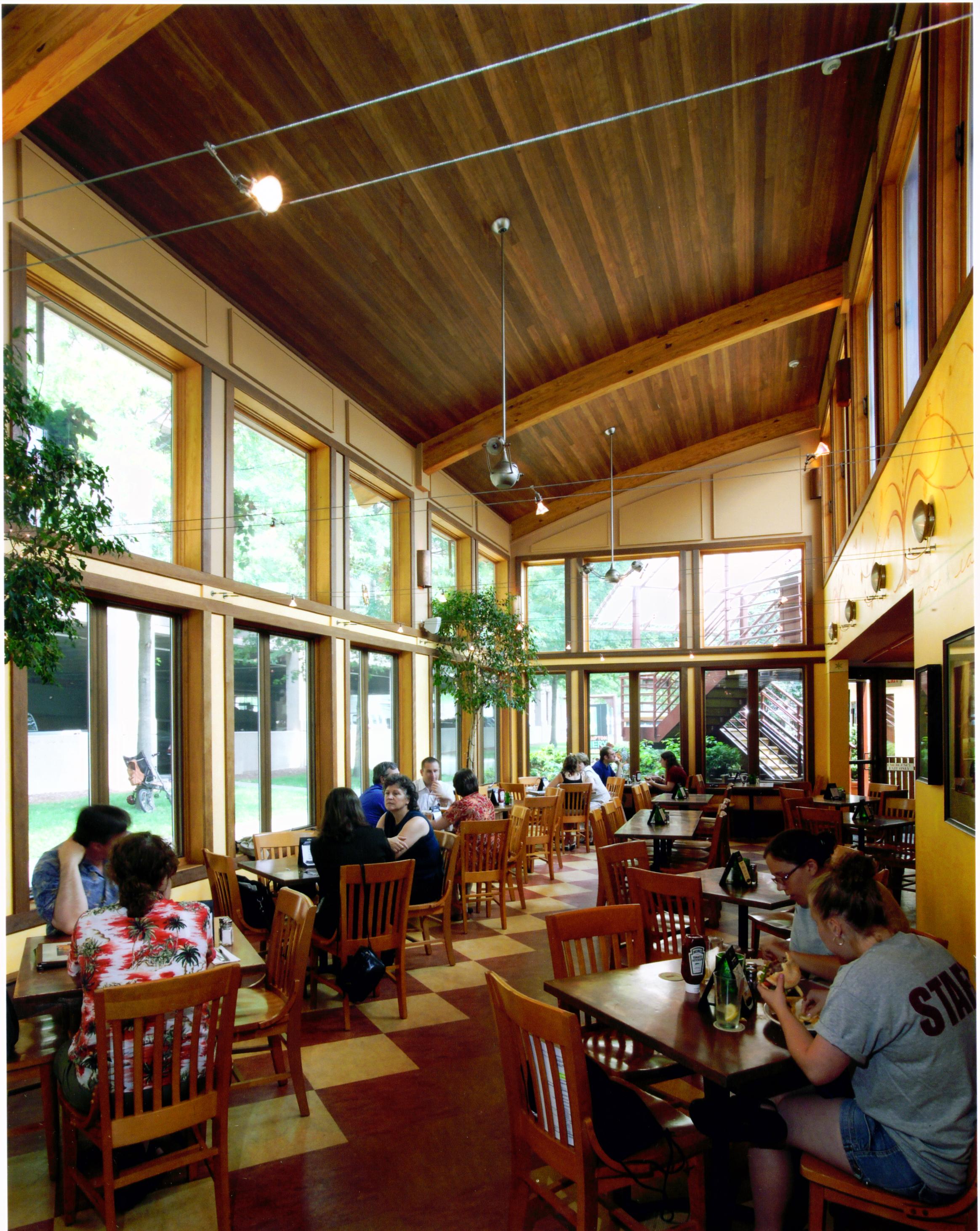 Northampton Brewery- Interior 01.jpg