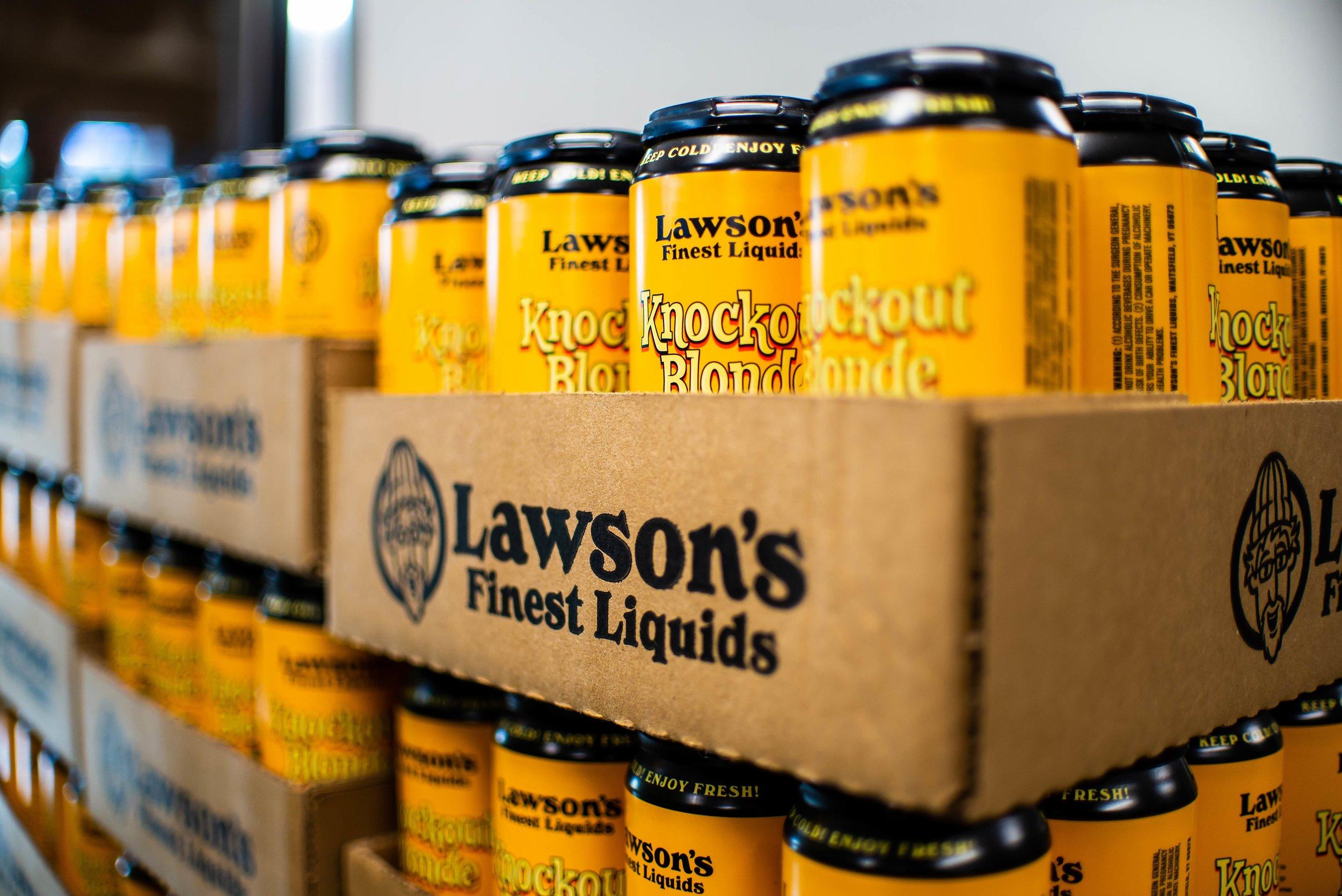 lwasons finest canned beer closeup.jpg