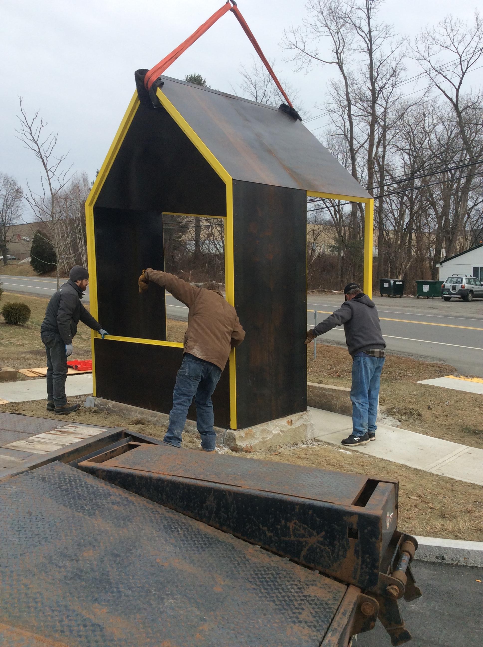 Bus Shelter Install 12-13-18 (14).JPG