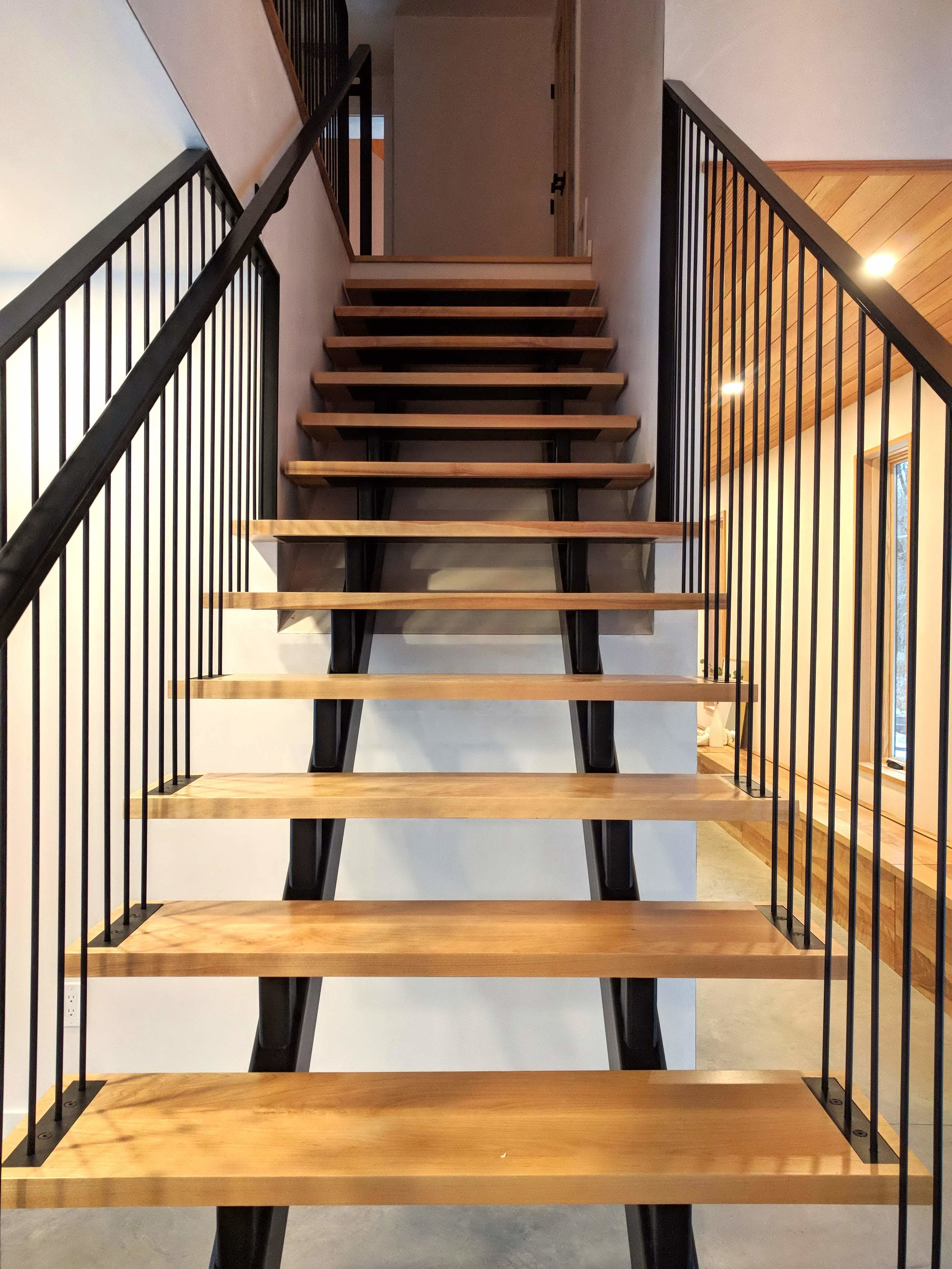 living stair.jpg