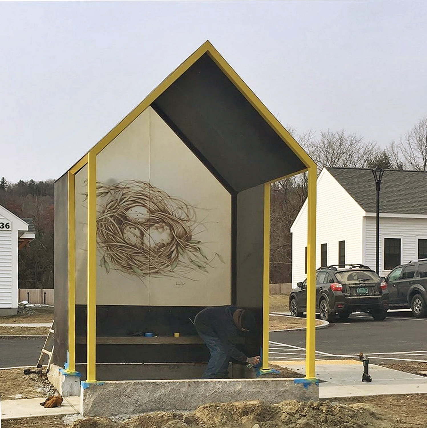 installed bus shelter great river terrace wwht brattleboro.jpg