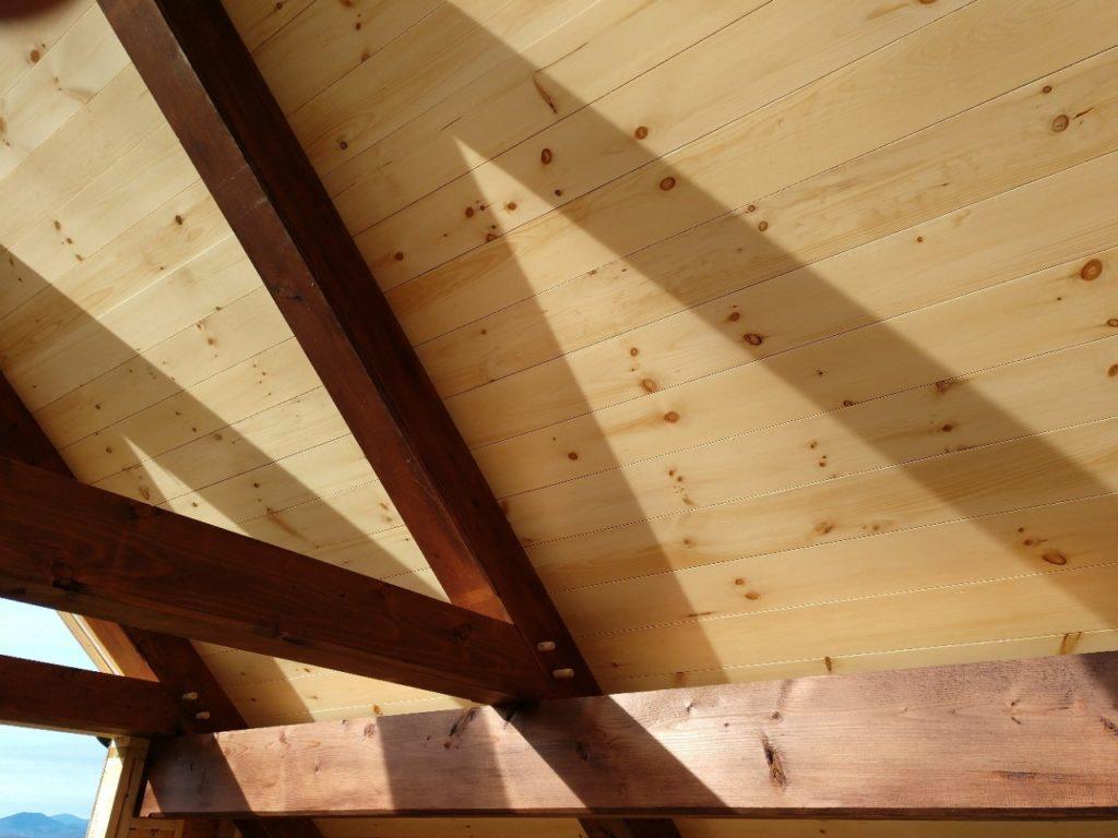 robins bessey  lumber 4.jpg