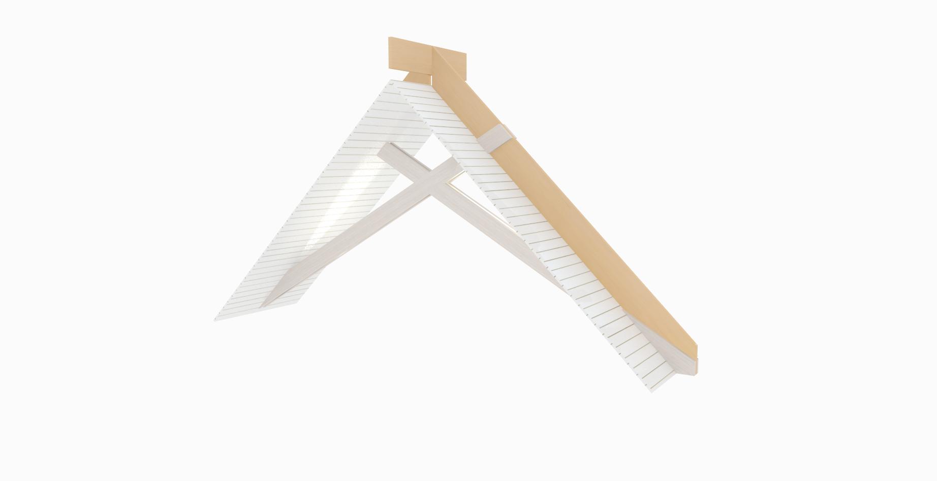 Beyond Structure: Uplit Simplicity