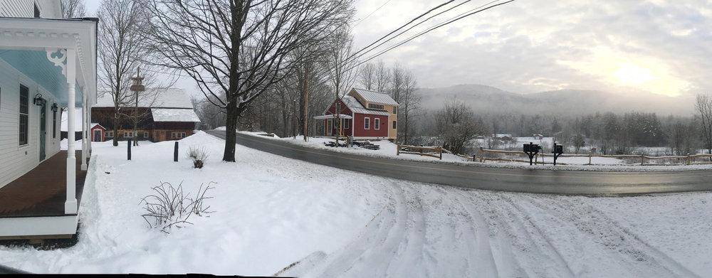 blacksmith-winter-roadside.jpg
