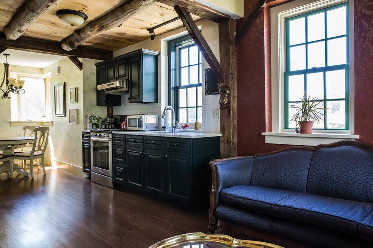 blacksmith-living-kitchen-2.jpg