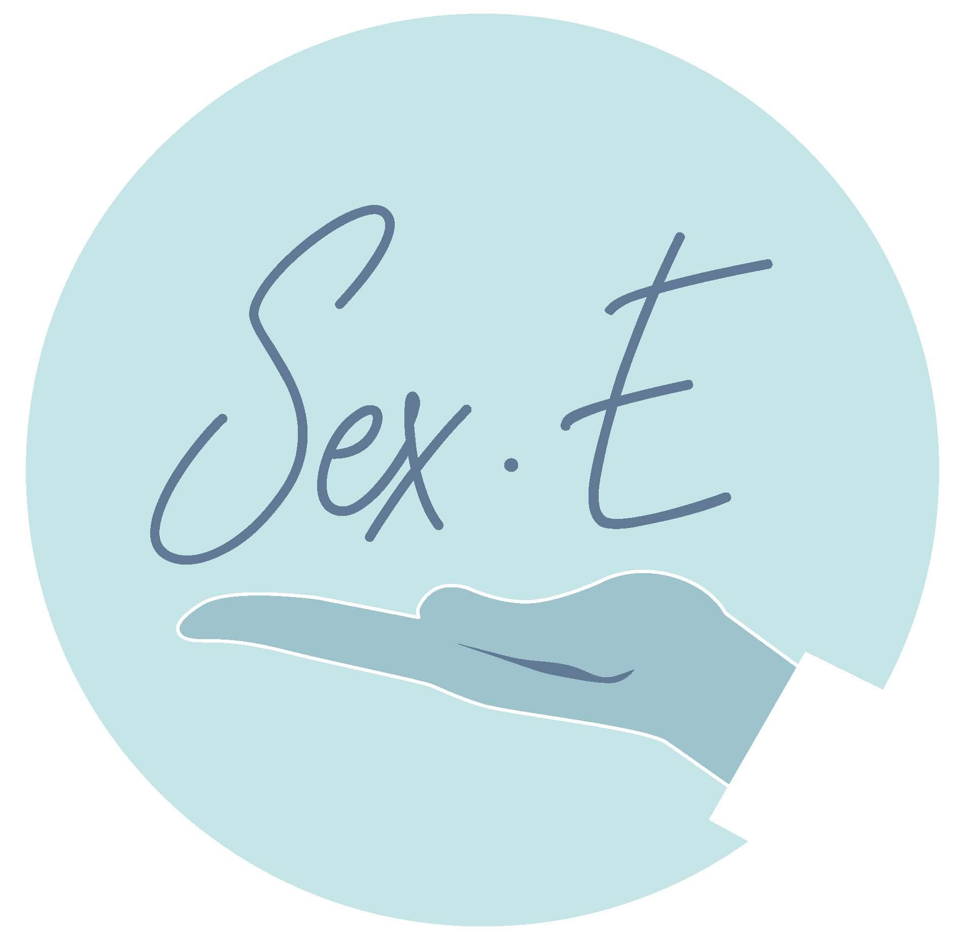 SexELogo.jpg