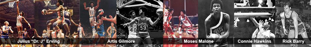 Historic-Players.jpg