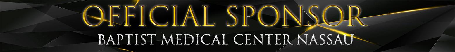 Banner_Baptist Sponsor.jpg