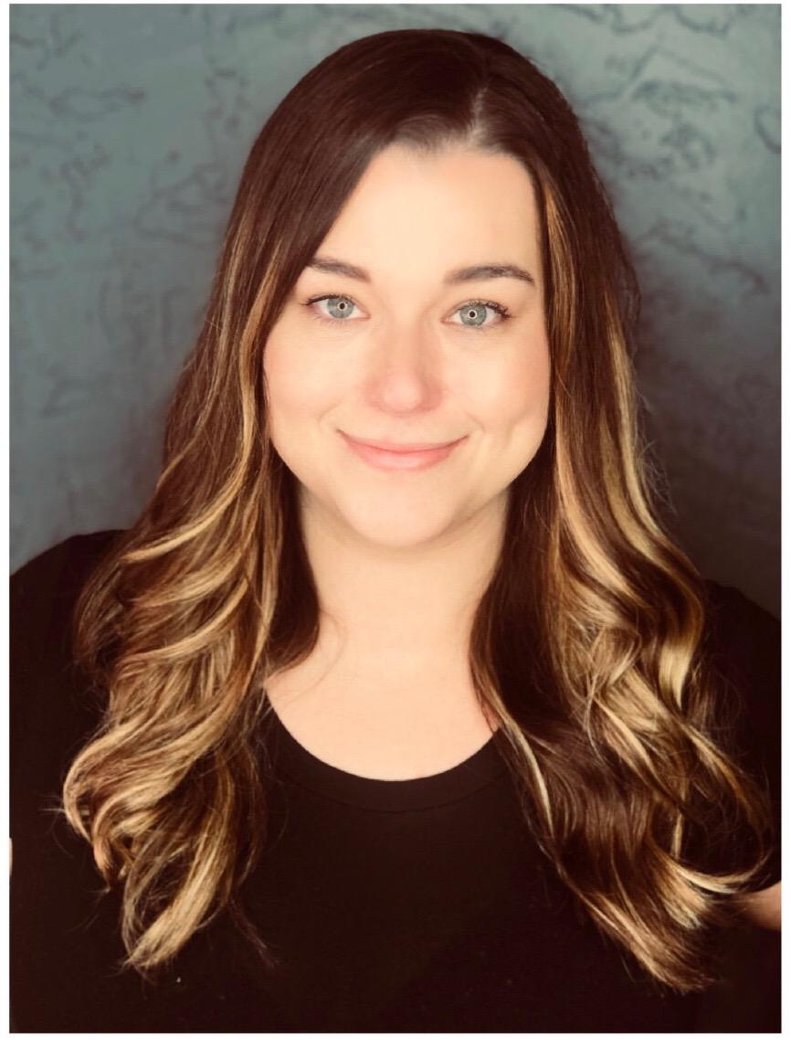 Sara Diedrick   Massage Therapist/Wellness Coach  (209) 610-1446