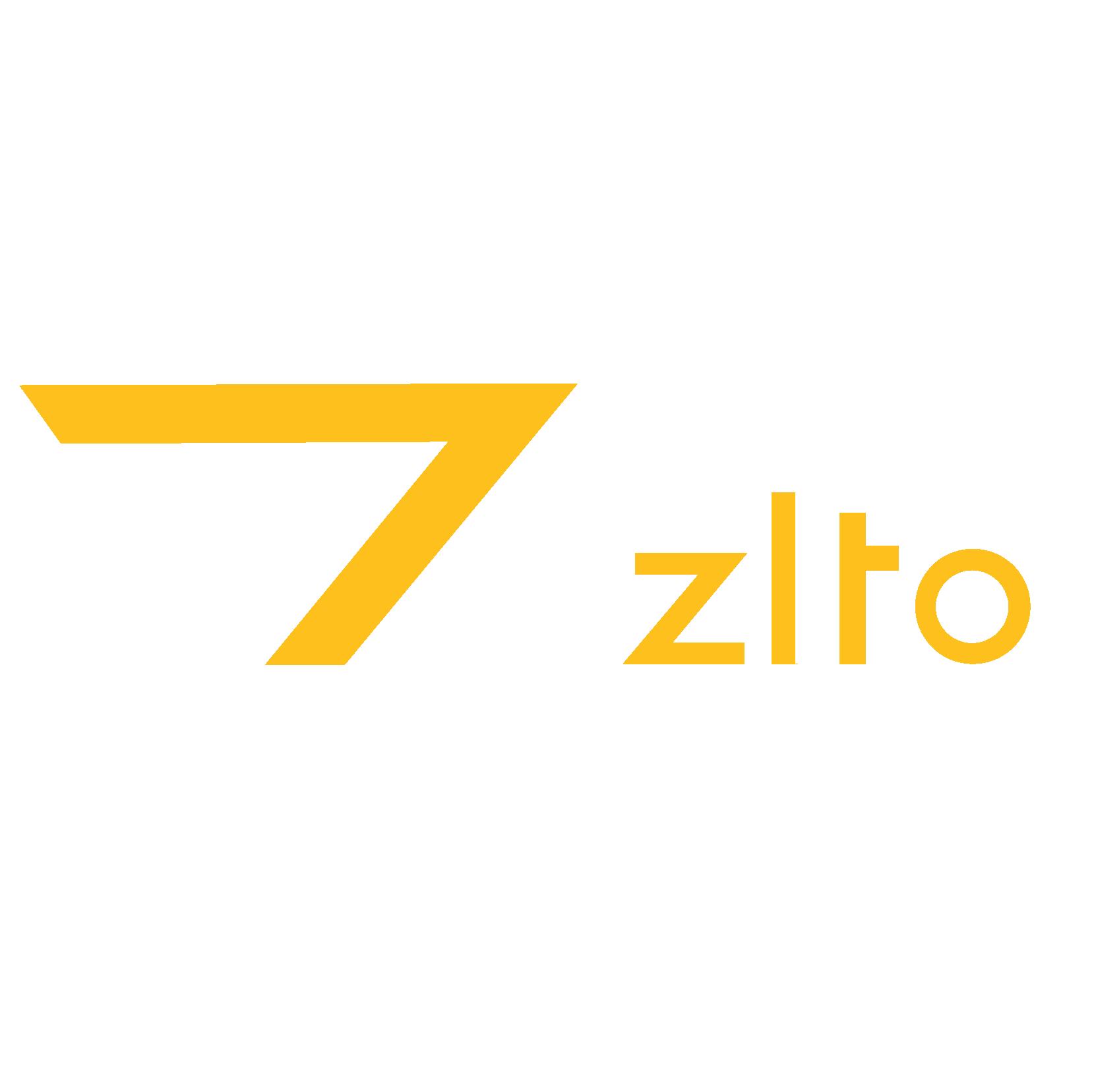 zlto_v2_white_logo.png