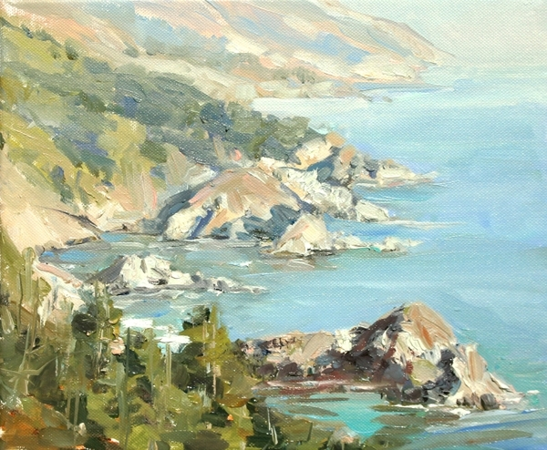 California Coastline_10x12_2011_L.jpg