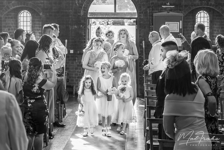 eastmidlands-east-midlands-wedding-photographer-nottinghamshire-photography-stylish-photo (3).jpg