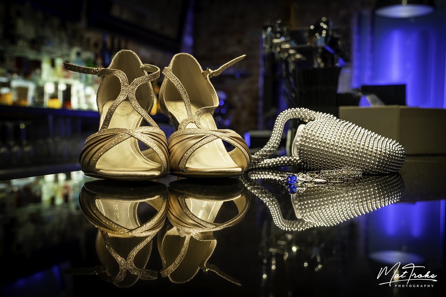 two_brides_reflection_shoes_bride_wedding_photography_mour_hotel_dekota_photographer_mansfield_sherwood.jpg
