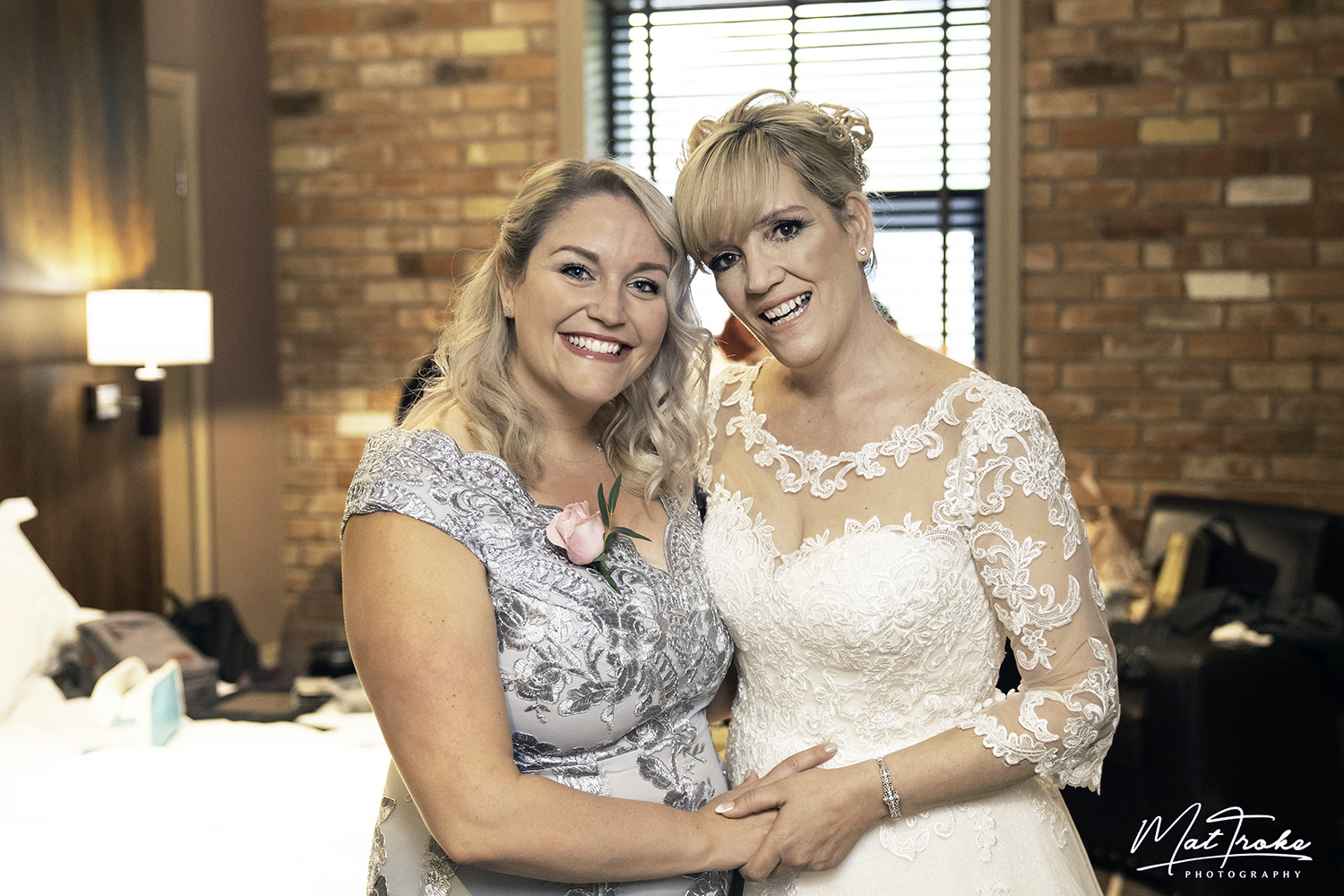 brides_mour_hotel_wedding_nottingham_photography_photographer