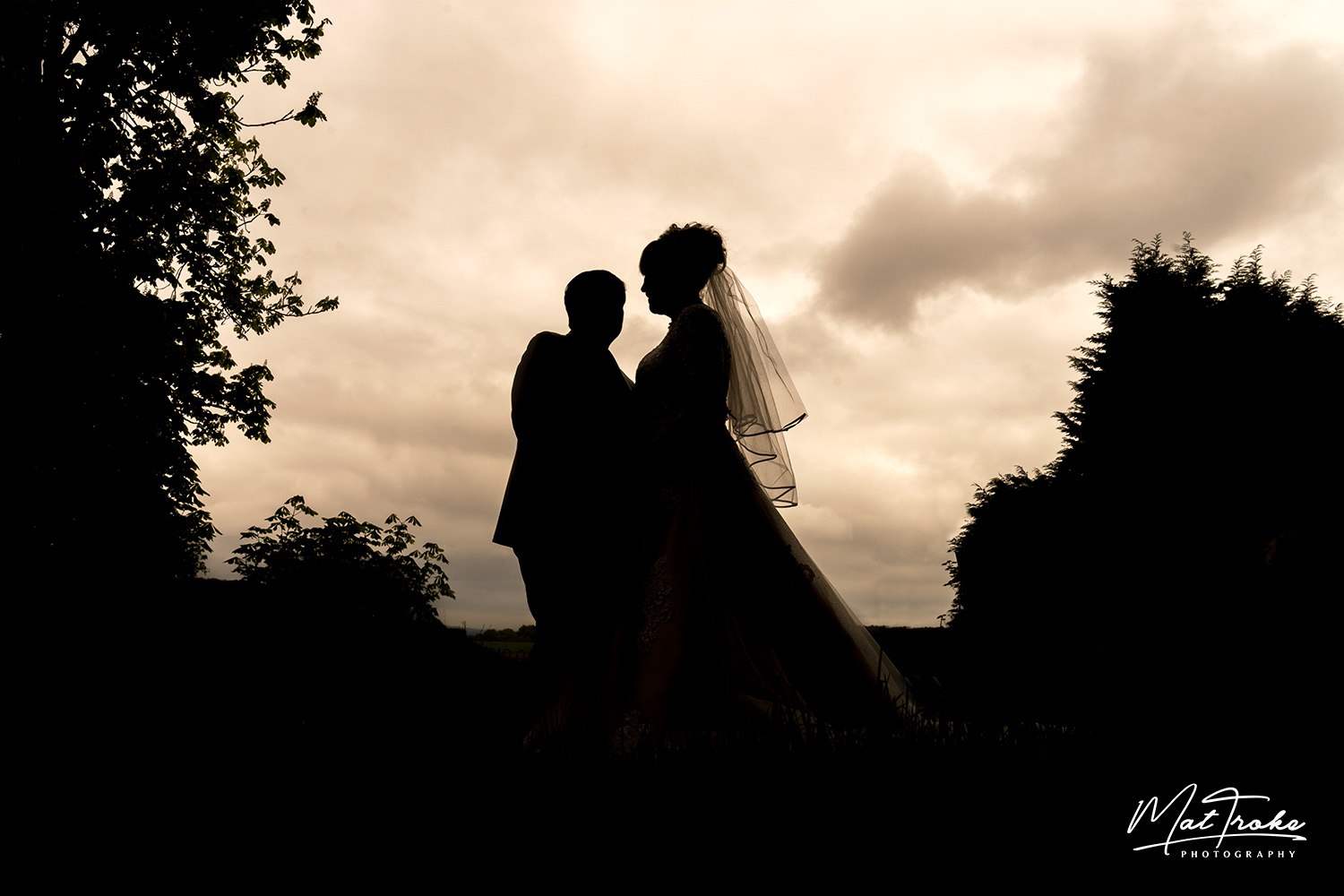 Nottingham_brides_wedding_photography_mour_hotel_dekota_photographer_mansfield_sherwood.jpg