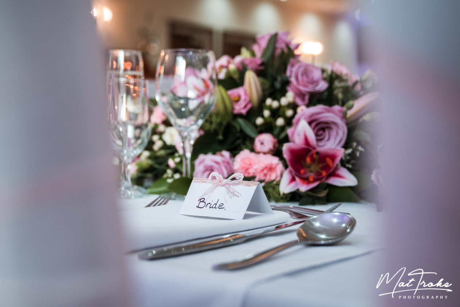 white-heart-inn-moorwood-alfreton-wedding-photographer-photography-sunset-venue